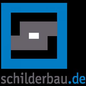Schilderbau Schneider